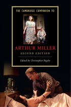 Купить - Книги - The Cambridge Companion to Arthur Miller