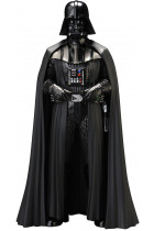 Купить - Для детей и мам - Фигурка Star Wars: The Empire Strikes Back - Darth Vader ArtFX+ (KTOSW58)