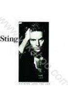 Купить - Музыка - Sting: ... Nothing Like the Sun
