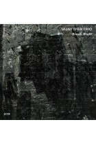 Купить - Музыка - Vijay Iyer Trio: Break Stuff (2 LP) (Import)