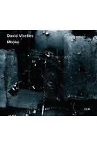 Купить - Музыка - David Virelles: Mboko (Import)