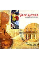 Купить - Музыка - Vilde Katshke: A Klezmer Celebration