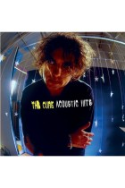 Купить - Музыка - The Cure: Acoustic Hits (2 LP) (Import)