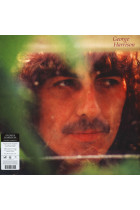 Купить - Музыка - George Harrison: George Harrison (LP) (Import)