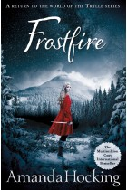 Купить - Книги - Kanin Chronicles Book 1: Frostfire