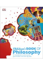 Купить - Книги - Childrens Book of Philosophy