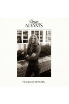 Купить - Музыка - Bryan Adams: Tracks of My Years