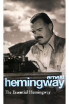 Купить - Книги - The Essential Hemingway