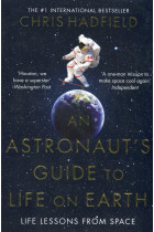 Купить - Книги - An Astronaut's Guide to Life on Earth