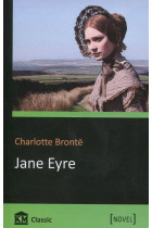 Купить - Книги - Jane Eyre. An Autobiography