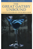 Купить - Книги - The Great Gatsby Unbound