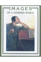 Купить - Книги - Images of a vanished world