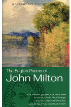Купить - Книги - The English Poems of John Milton