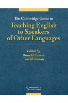 Купить - Книги - Cambridge Guide to Teaching English to Speakers of Other Languages