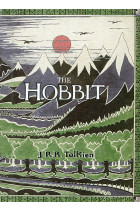 Купить - Книги - The Hobbit (pocket version)