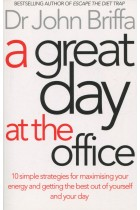 Купить - Книги - A Great Day at the Office