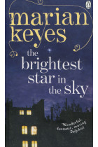 Купить - Книги - The Brightest Star In the Sky