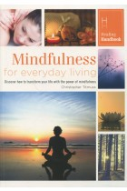 Купить - Книги - Mindfulness for Everyday Living