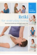Купить - Книги - Reiki for Everyday Living