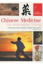 Купить - Книги - Chinese Medicine for Everyday Living
