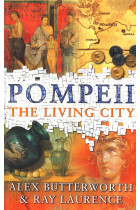 Купить - Книги - Pompeii: The Living City