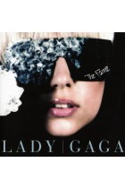 Купить - Музыка - Lady GaGa: The Fame
