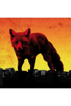 Купить - Музыка - The Prodigy: The Day Is My Enemy