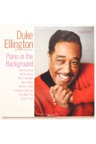 Купить - Музыка - Duke Ellington And His Orchestra: Piano In The Background