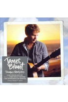 Купить - Музыка - James Blunt: Trouble Revisited (CD+DVD) (Import)
