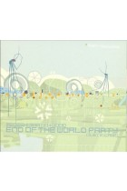 Купить - Музыка - Medeski Martin & Wood ‎– End Of The World Party (Just In Case)