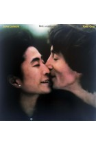 Купить - Музыка - John Lennon & Yoko Ono: Milk And Honey  (Vinyl, LP) (Import)