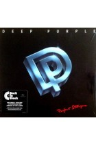 Купить - Музыка - Deep Purple: Perfect Strangers (Vinyl, LP) (Import)