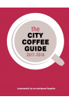 The City Coffee Guide 2017-2018