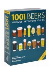 1001 Beers. You Must Try Before You Die