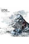 A-Ha: Foot of the Mountain (CD+DVD)