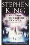 Wind Through the Keyhole: A Dark Tower Nove title=