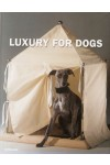 Luxury for Dogs title=