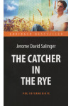 Над пропастью во ржи / The Catcher in the Rye
