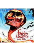 Купити - Музика - Original Soundtrack: Fear and Loathing in Las Vegas