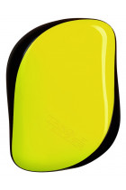 Купити - Аксесуари - Щітка Original Tangle Teezer Compact Styler Lemon Zest (BT2658)