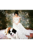 Купити - Музика - Norah Jones: The Fall (Limited Edition with Exclusive Bonus CD) (Import)