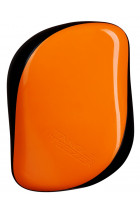 Купити - Аксесуари - Щітка Original Tangle Teezer Compact Styler Orange Flare (BT2659)
