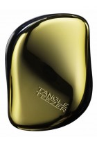 Купити - Аксесуари - Щітка Original Tangle Teezer Compact Styler Gold Rush (BT494)