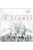 Купити - Музика - In Flames: Reroute to Remain
