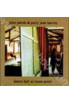 Купити - Музика - John Parish & Polly Jean Harvey: Dance Hall at Louse Points