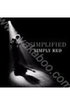 Купити - Музика - Simply Red: Simplified