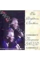 Купити - Музика - The Righteous Brothers: Greatest Hits. Forever Gold