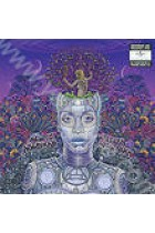 Купити - Музика - Erykah Badu: New Amerykah, Pt. 2: Return of the Ankh