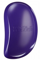 Купити - Аксесуари - Щітка Original Tangle Teezer Salon Elite Purple Crush (BT505)