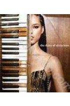 Купити - Музика - Alicia Keys: The Diary of Alicia Keys